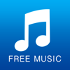 iMusic Player Plus – Free Music Streamer and Playlist Manager!