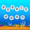 Bubbleword
