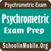 Psychrometric Quiz