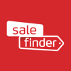 SaleFinder