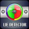 Ultimate Lie Detector Prank - Truth Tracker Wiki
