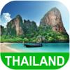 Thailand Hotel Travel Booking Deals