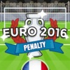 Super Cup Penalty Shootout Soccer Euro 2016 Edition