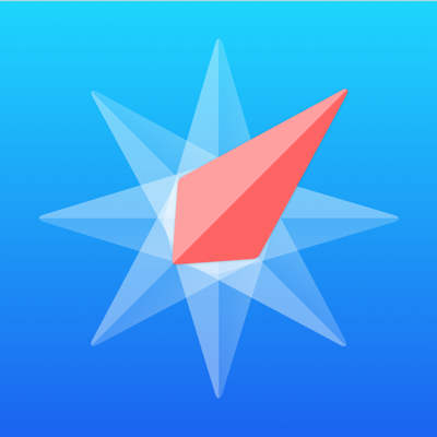 Best Decision app review: helping you make up your mind