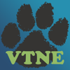 VTNE Veterinary Technician Exam Prep