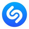 Shazam Entertainment Ltd. - Shazam - Discover music, artists, videos & lyrics bild