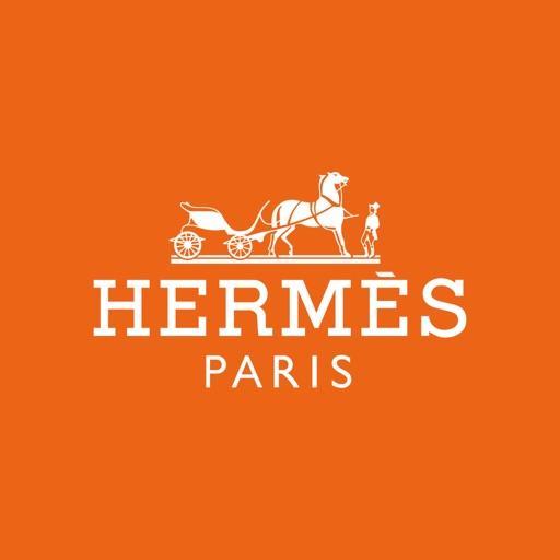 爱马仕Hermès - Hermes中文