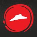 Pizza Hut icon