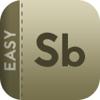 Easy To Use Adobe Soundbooth CS6 Edition Wiki