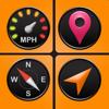 GPS Tools™