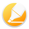 Highlights - Annotate PDFs and Export Summaries