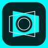 Adobe Scan: сканирование и создание PDF