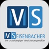 VMS-Seisenbacher