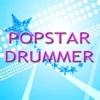 Popstar Drummer HD