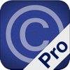 Watermark It PRO-Add watermarks to photos