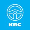 KBC DriveSafe