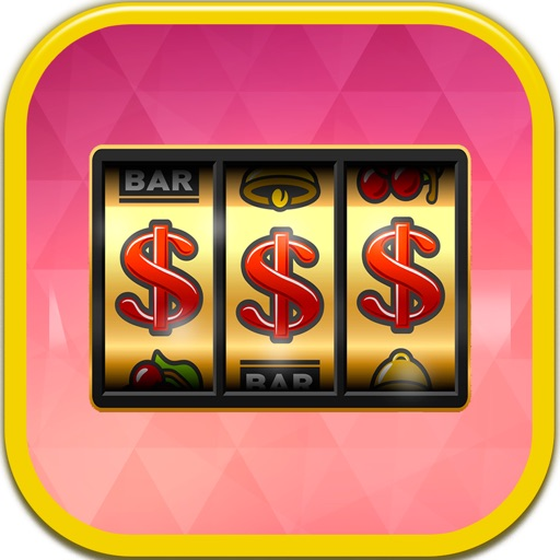 Slots Get Rich! Lucky Play - Play Free Slot Machines, Fun Vegas Casino Games - Spin & Win! iOS App