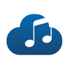 Free Music & Cloud Player - Slackim App