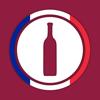 Vinhos da França Guia