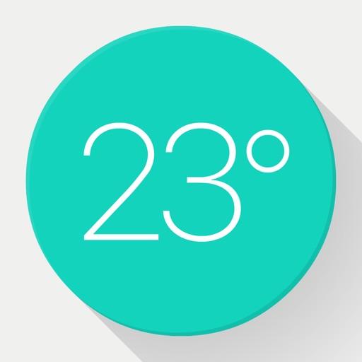 天气…WOW! + 新闻 (Weather …WOW!)