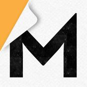 Makr icon