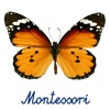 Montessori Preschool Scrapbook Puzzle 123 Kids Fun