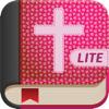 Daily Prayer Guide - Daily Devotional (Lite)