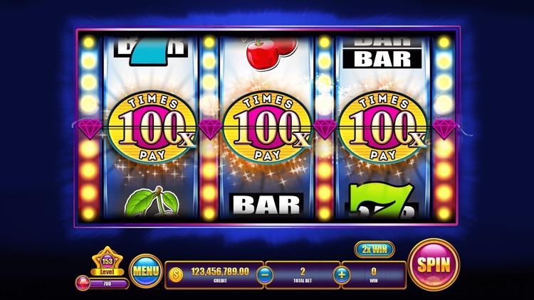 Beating Mississippi Stud - 888 Casino Slot Machine