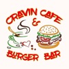 Cravin Cafe And Burger Bar