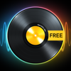 djay FREE - DJ Music Mixer