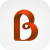 Web Browser - Internet Browsing For Private Search