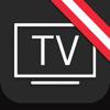 TV-Programm in Österreich - Fernsehprogramm (AT)