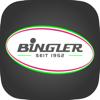 myBingler – Dein Autohaus Wiki