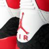 Jordans Out - Les Avant-Premières et Trivia 2015