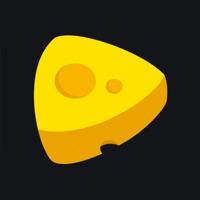 Cheez - Trivia & Fun videos