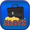 21 Super House Of Slots - Casino Game Show!! Wiki