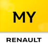 My Renault South Africa