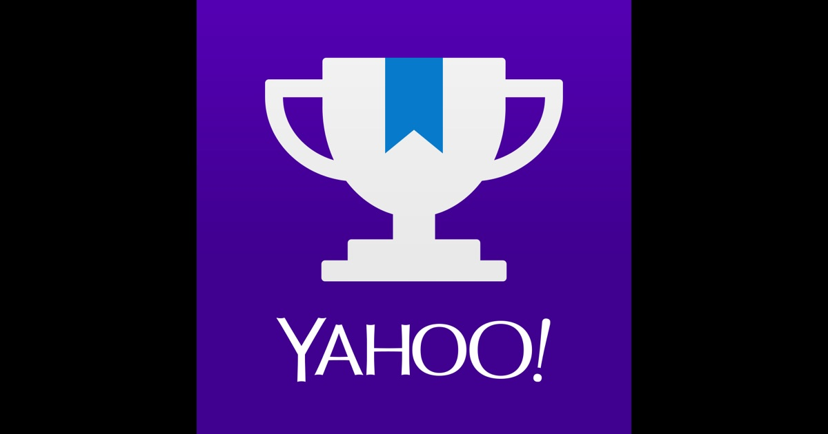 Yahoo Sports Fantasy Baseball Yahoo Fantasy Sports
