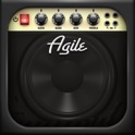 AmpKit - Guitar amps, pedals, tools & effects icon