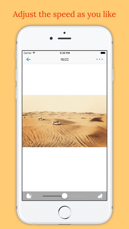 Gif viewer pro show gif animated gif player by xinggui zhang gif viewer pro show gif animated gif player negle Gallery
