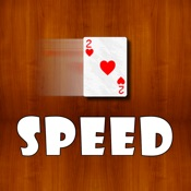 Speed the Card Game Spit Slam  hacken