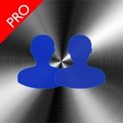 Backup Contacts Pro ( delete export and backup )