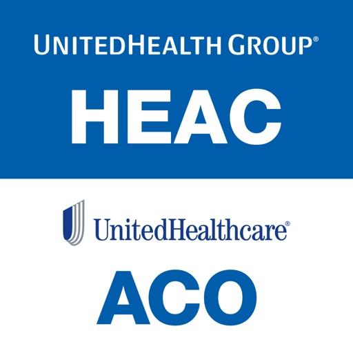 UnitedHealth Group ACO/HEAC