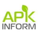 APK-Inform events icon