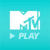 MTV Play -Assista à MTV Brasil