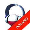 Radio Poland HQ