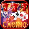 777 A A aabyss Casino HD