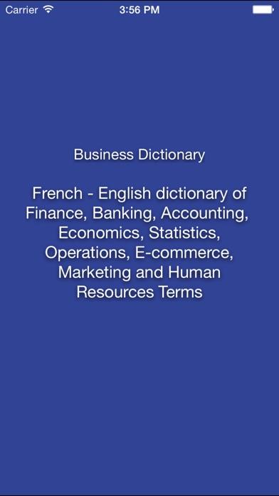 Libertuus Finance termes FR-ENCapture d'écran de 1