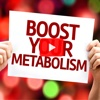 Ways to Boost Metabolism - Lose Weight Fast With These Insider Metabolism Boost Secrets boost alexa rank