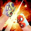 Thumb Fighter War:Boxing Arena